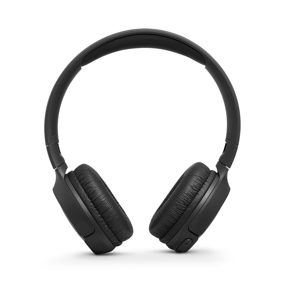 Fone De Ouvido Headphone Jbl Tune 500BT Bluetooth Preto