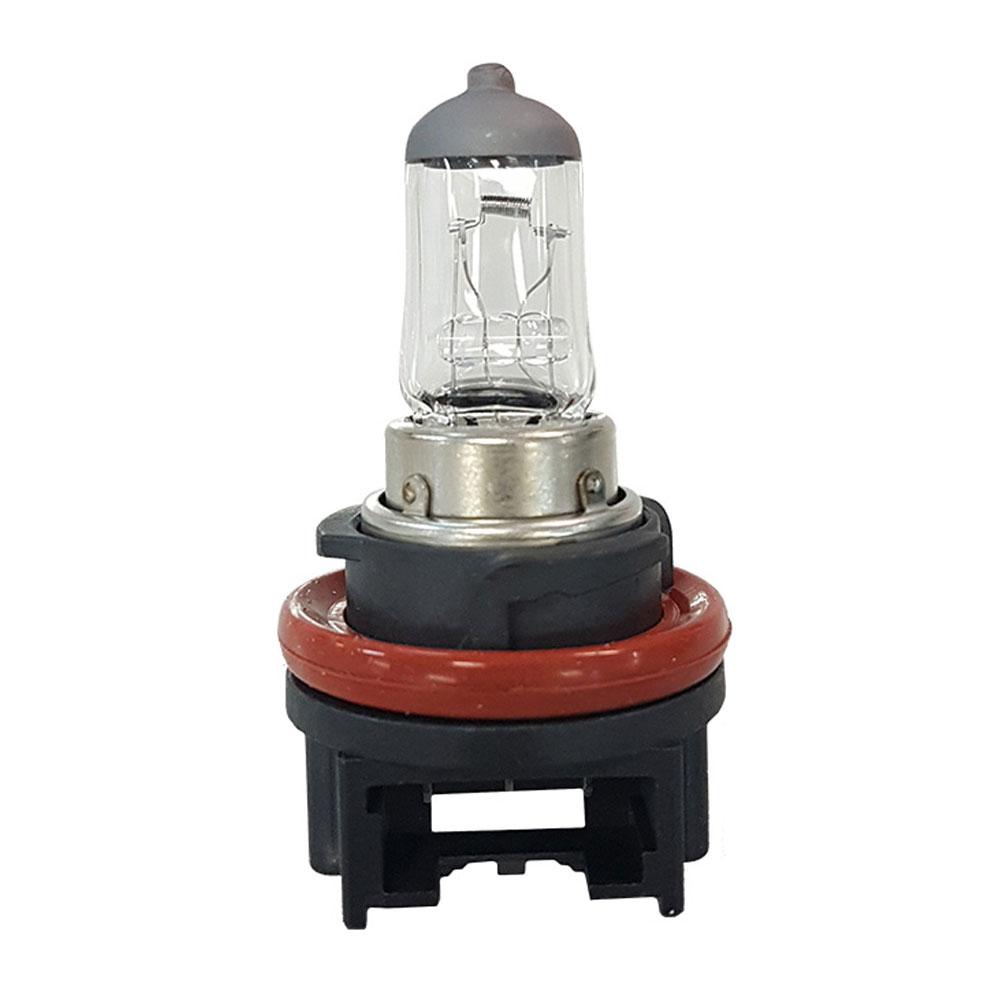 LAMPADA FAROL MOTO 35/30W GAUSS HS5 LINHA HONDA: LEAD 110 2010 À 2015 / PCX 150 (TODAS) - GL150HS5
