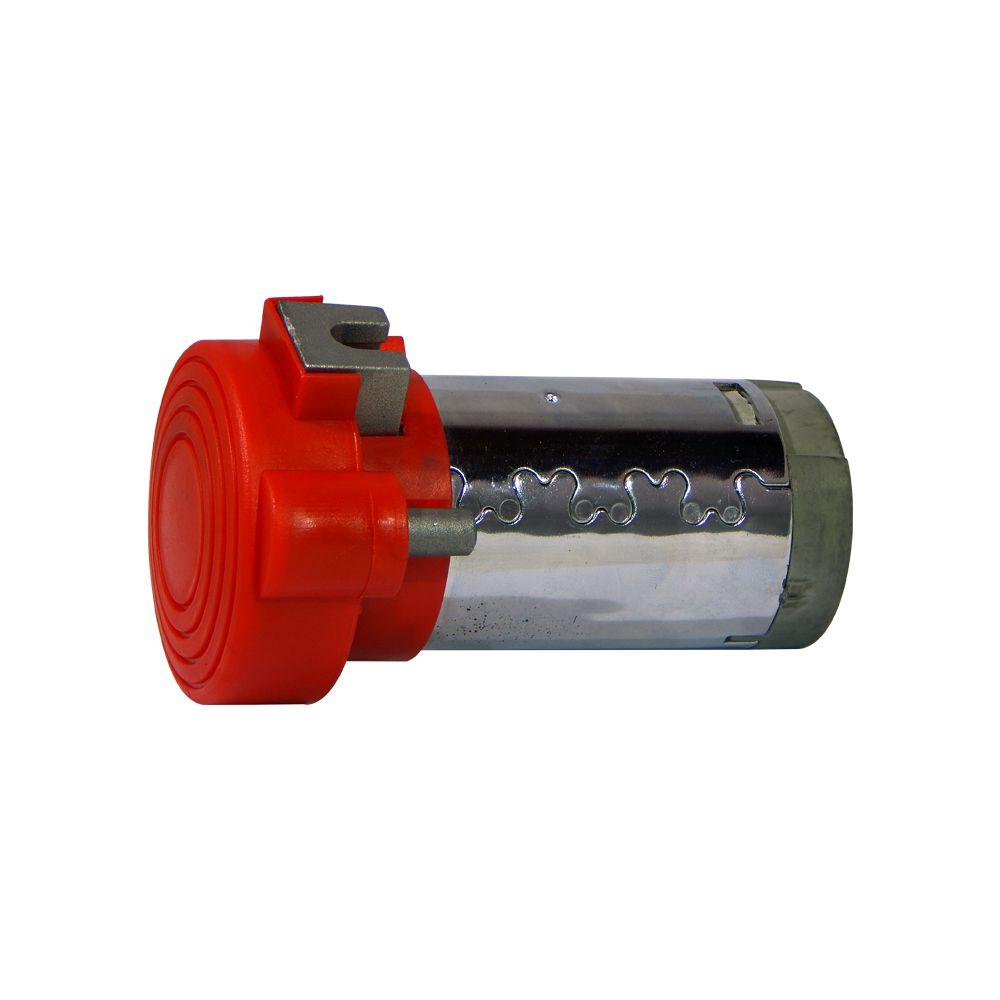 Mini Compressor Gauss Para Buzinas a Ar 12v - GB1101