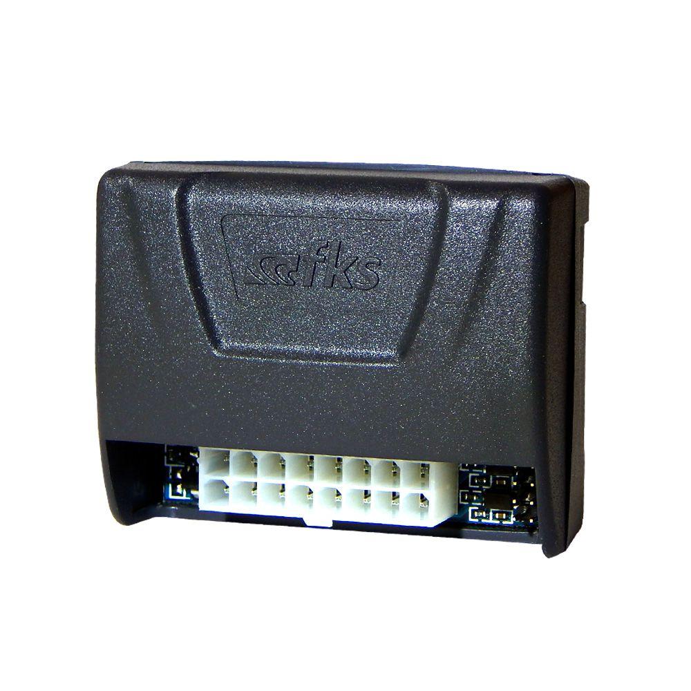 Módulo de Subida de Vidros Elétricos FKS MLV208 – Multimarcas