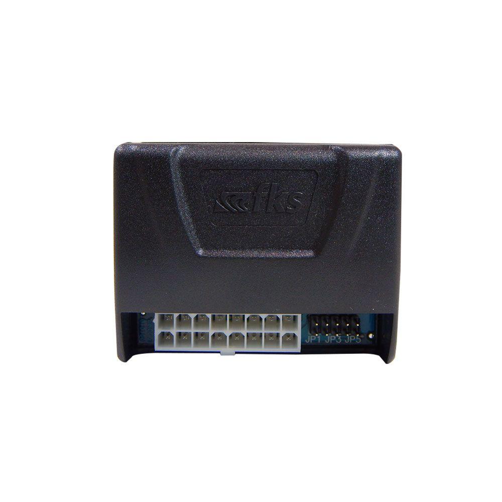 Módulo de Subida de Vidros Elétricos FKS MLV45  Multimarcas