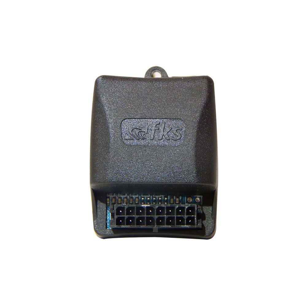 Módulo Para Espelho Retrovisor FKS MCE300 TD (Tilt Down) – Universal