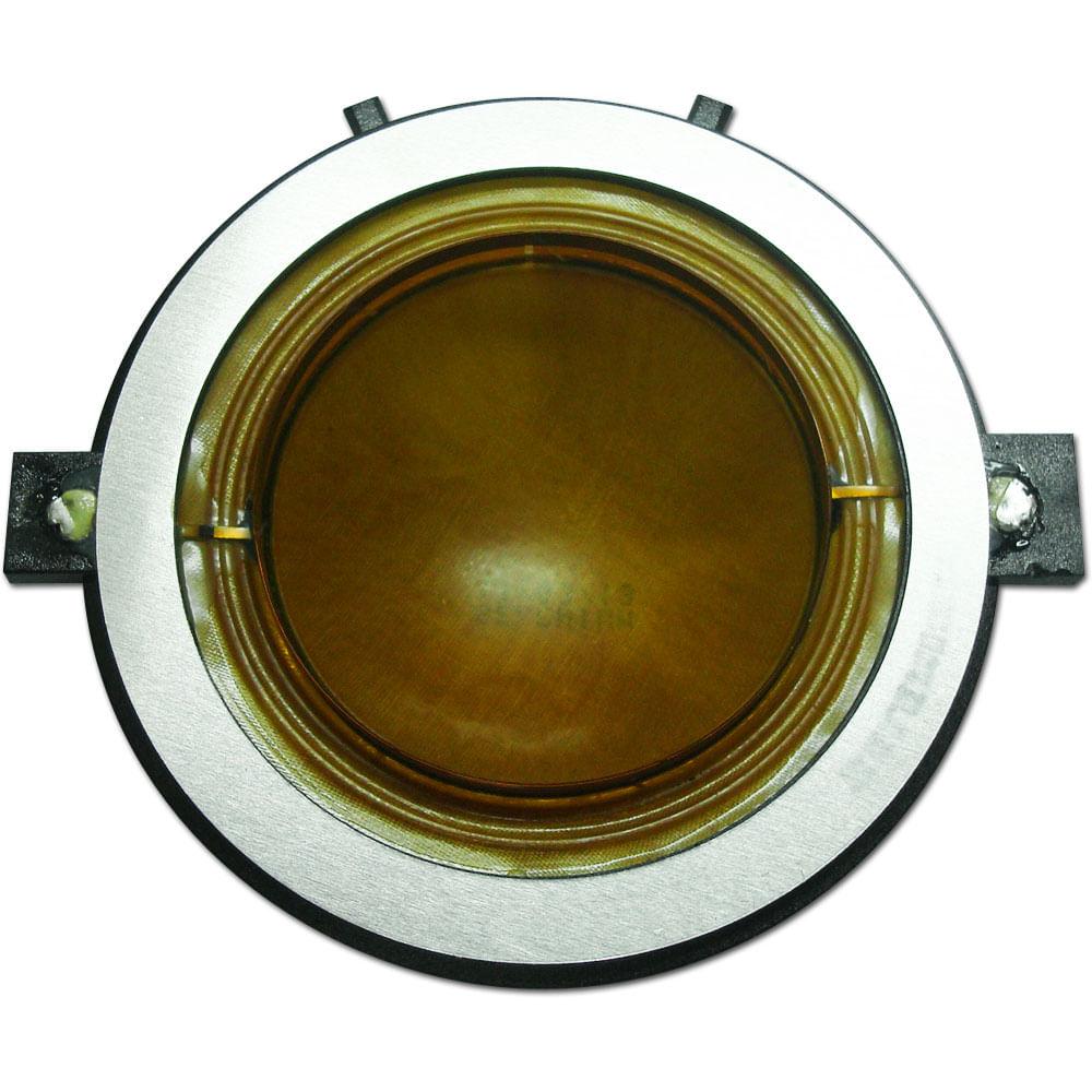 Reparo Original JBL Selenium RPD200 - para D200 - QSL - RPD200