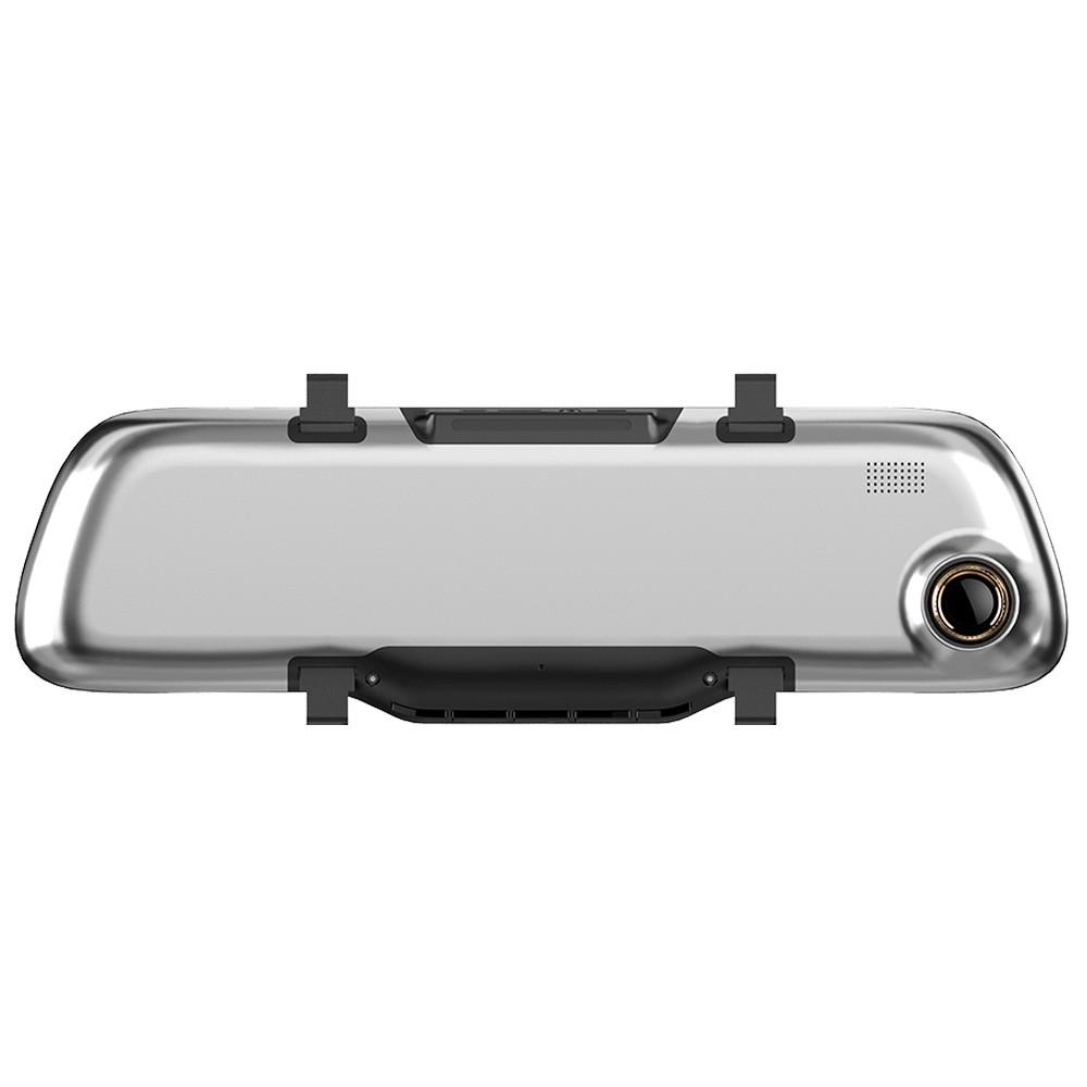 Retrovisor Interno Automotivo Pioneer VREC-200CH c/ Câmera