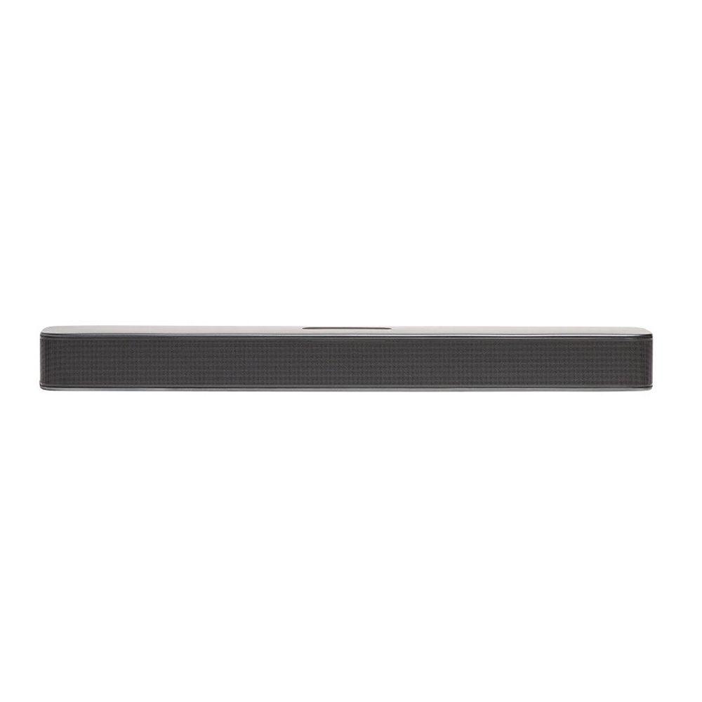 Soundbar JBL 2.0 All In One – HDMI -Bluetooth c/Controle
