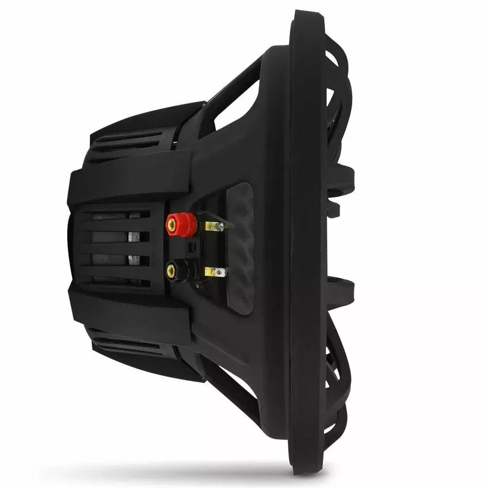 "Subwoofer 12"" Bravox UXP Power - 500W RMS - 2+2 ohms"