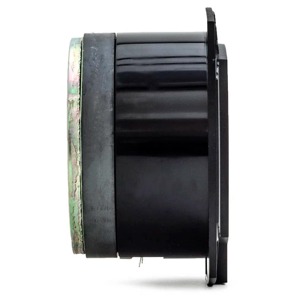 Super Tweeter JBL ST302-X / ST302X - 125W RMS 8 ohms