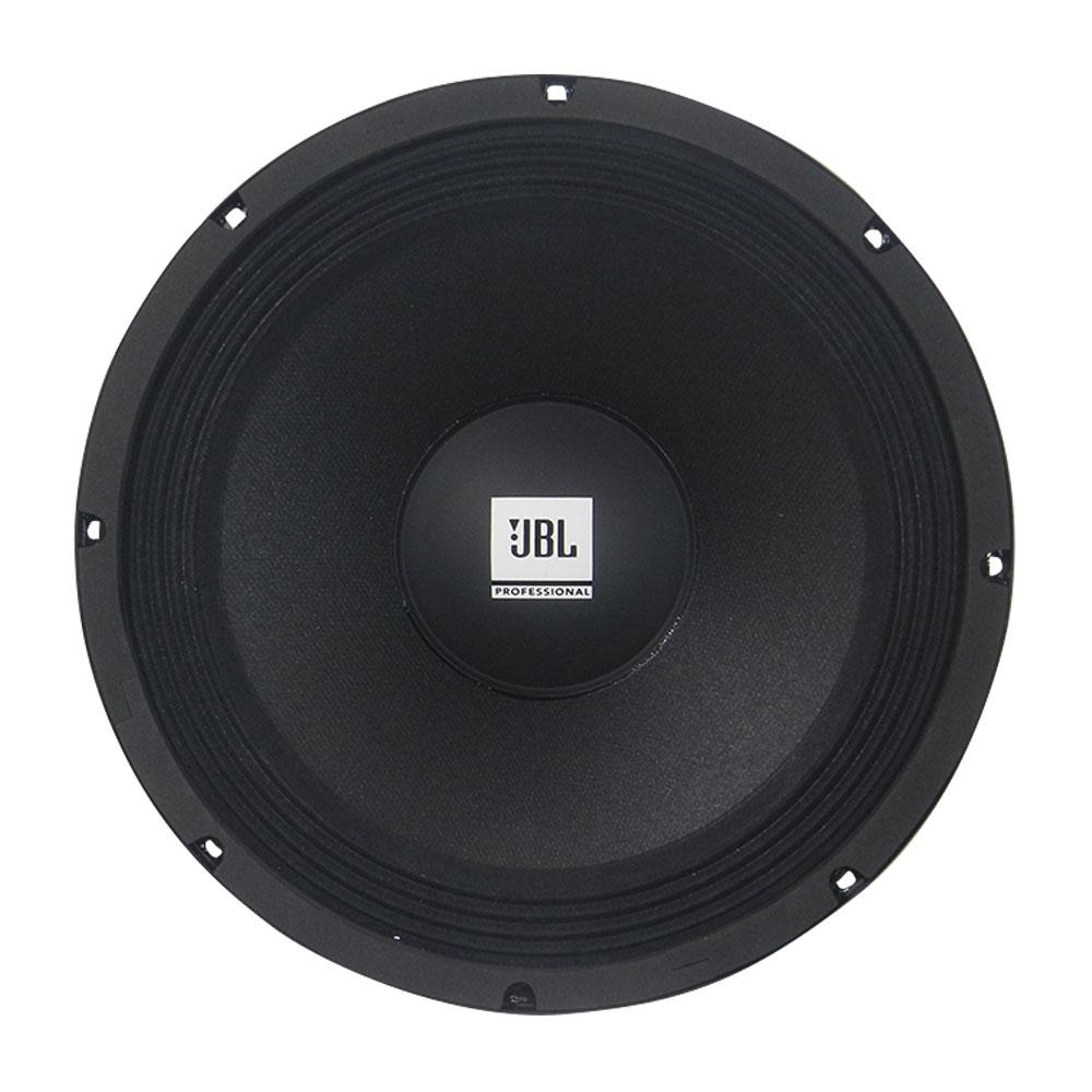 """Woofer JBL 12"""" 12LX700 Profissional 700W Rms - 8 Ohms"""