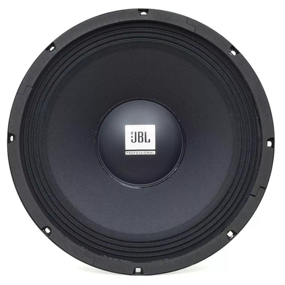 Woofer JBL 12 12PWPRO 8 Ohms 275 Rms