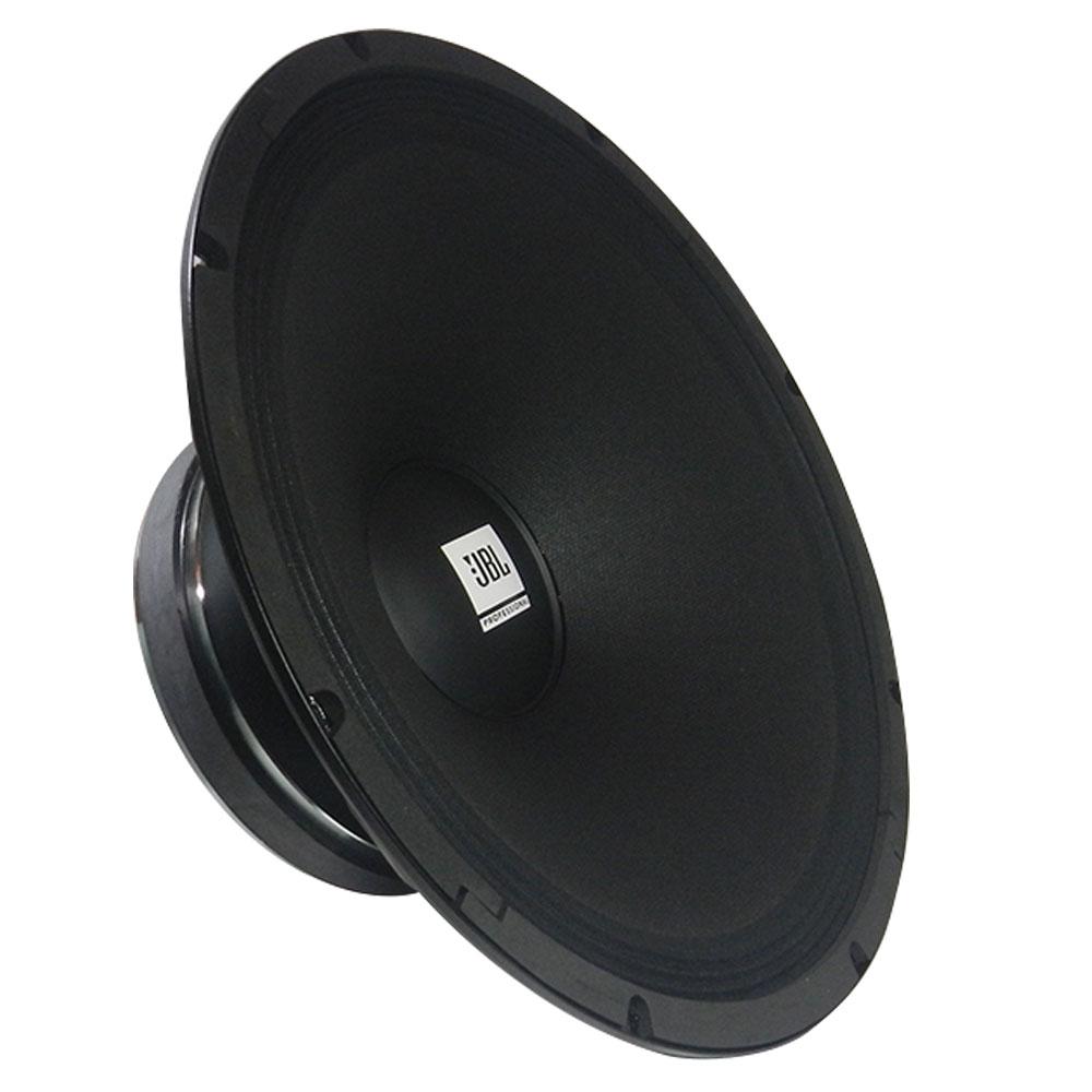 """Woofer JBL 15"""" 15LX700 Profissional 700W Rms - 8 Ohms"""