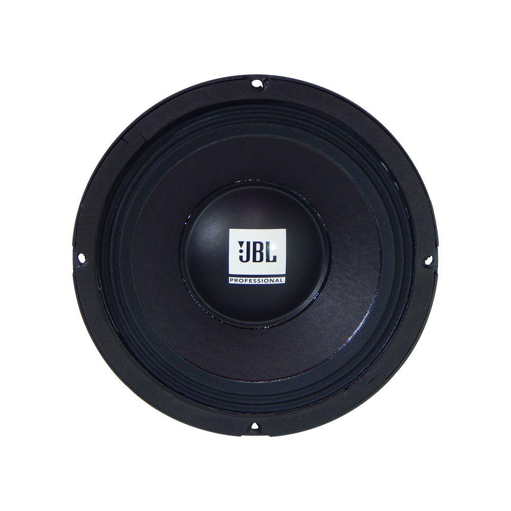"Woofer JBL 8"" 8wp300 8 Ohms 300 Rms"