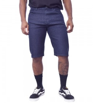 Bermuda jeans Jota K