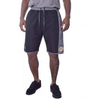 Bermuda NBA Los Angeles Lakers