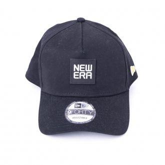 Boné New Era Essentials Five New Era