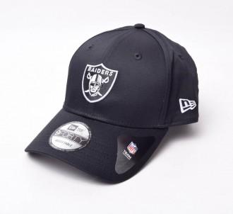 Boné New Era Oakland Raiders