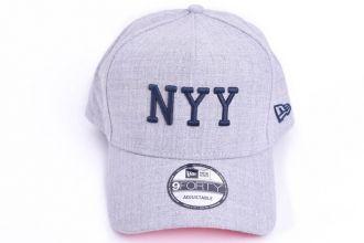 Boné New York Yankeers Essentials Flag MLB New Era