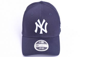 Boné New York Yankees 39 New Era