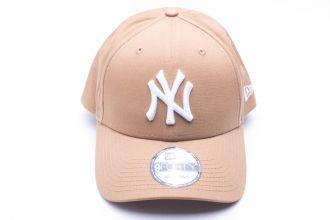 Boné New York Yankees Basic MLB New Era