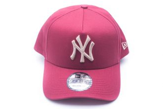 Boné New York Yankees MLB New Era