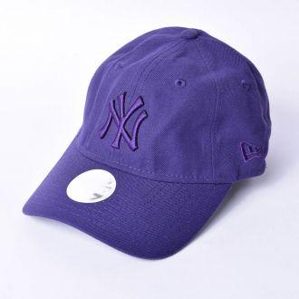 Boné New York Yankees  New Era