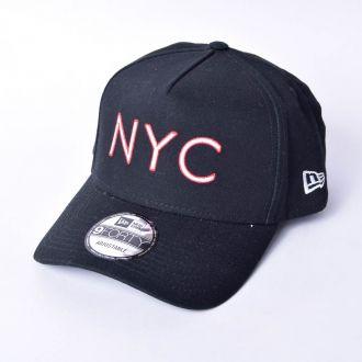 Boné NYC New Era