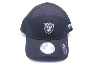 Boné Oakland Raiders NFL New Era