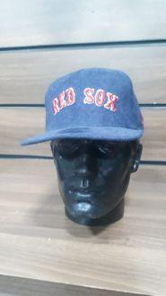 Boné Red Sox New Era