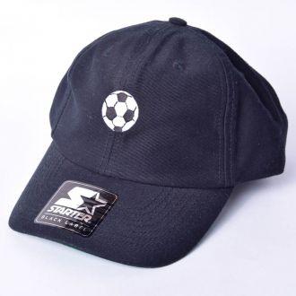 Boné Soccer Dad Cap Starter