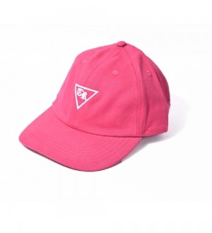 Boné The Rocks Strapback
