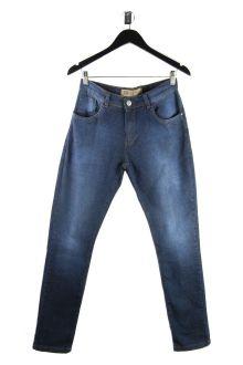 Calça Jeans Elastano Jota K