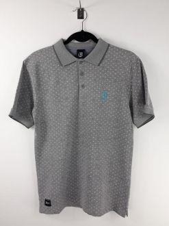Camisa Polo Âncora Jota k
