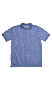 Camisa Polo especial Jota k