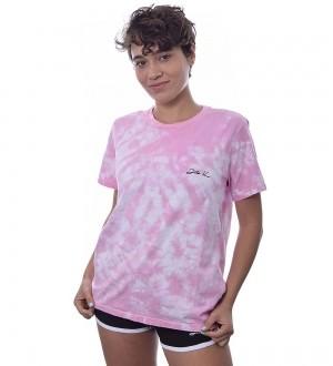 Camiseta Tie Dye Jota K
