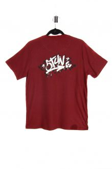 Camiseta Básica Stun