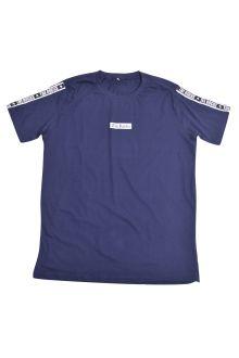 Camiseta Basica  The Rocks
