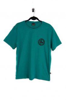 Camiseta Básica Vinte Stun