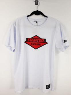 Camiseta Black Label SBB Starter