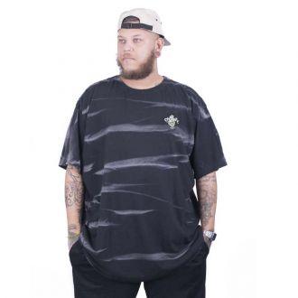 Camiseta Chronic Bong