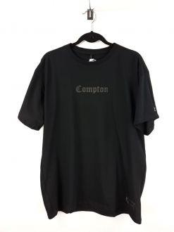 Camiseta Compton Starter