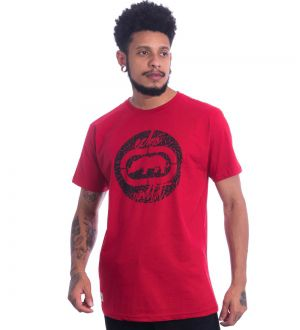 Camiseta Ecko Básica