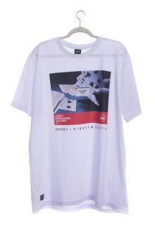 Camiseta Extra Baralho De Truco Chronic