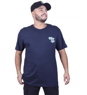 Camiseta Funny New E New Era