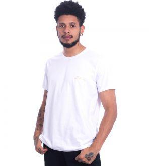 Camiseta jota k Carpa 1409