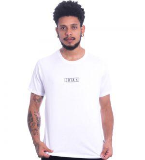 Camiseta jota k ROSA 2