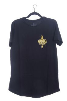 Camiseta Maisena Escobart LonglineJota k