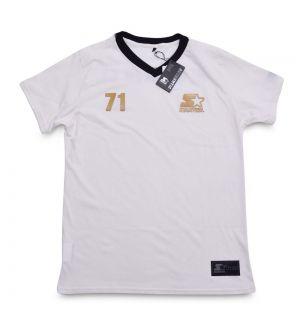 Camiseta S71 Starter