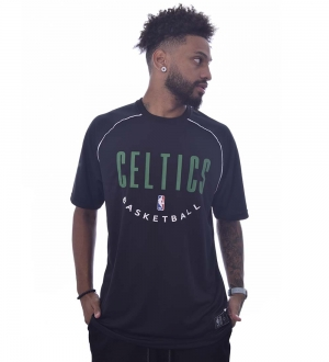 Camiseta NBA Boston Celtics