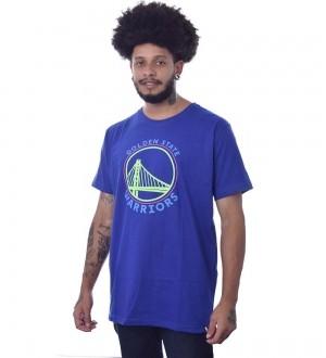 Camiseta NBA Golden State