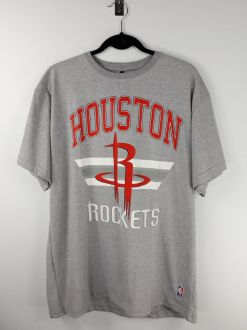 Camiseta NBA Houston Rockets NBA