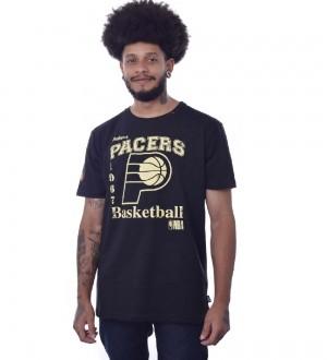 Camiseta NBA Indiana Pacers